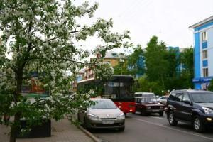 krasnoyarsk_vesnoi12