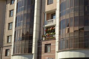 best_balkon_lodzhia1