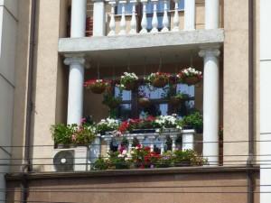 best_balkon_lodzhia3