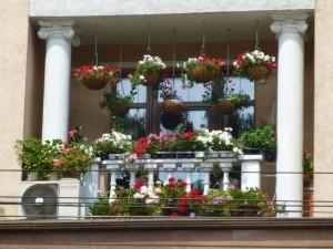 best_balkon_lodzhia5