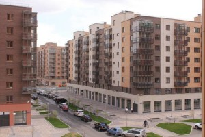 best_fasad14