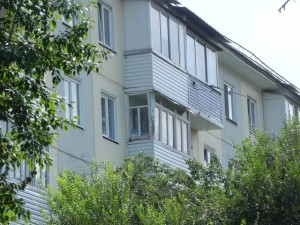 best_fasad2