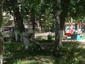 blagoustroennii_dvor_krasnoyarsk7