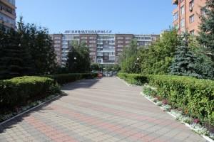 sibpromtrans_ofis4