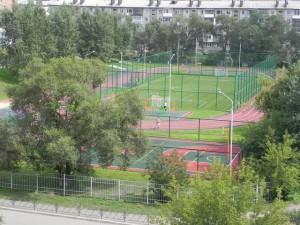 sport_ploschadka