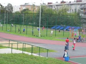 sport_ploschadka2
