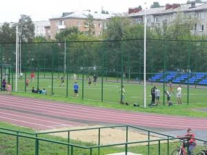 sport_ploschadka3