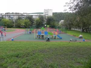 sport_ploschadka4
