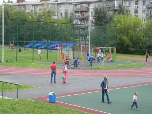 sport_ploschadka5