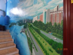 ulianovskii_14_a_1
