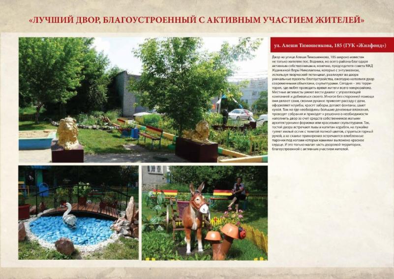kirovskii_raion_luchshii_dvor
