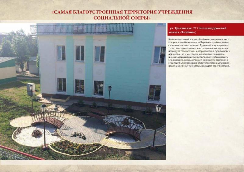 kirovskii_raion_territoriya