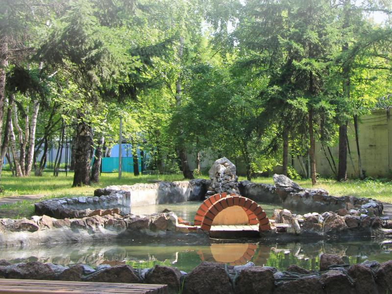 institut_mvd_krasnoyarsk
