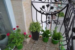 balkon_vavilova27a2