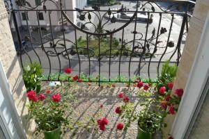 balkon_vavilova27a3