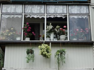 best_balkon1