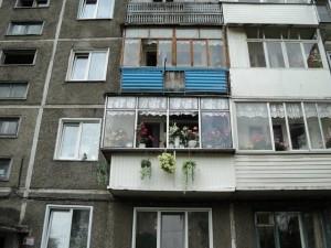 best_balkon2