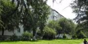 Лучший фасад жилого многоквартирного дома» (год постройки до 1990 г.)