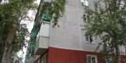 Лучший фасад МКД до 1990 года постройки