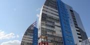 Лучший фасад МКД с 1990 года постройки