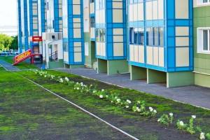most_green_yard1