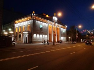 teatr_pushkina00001