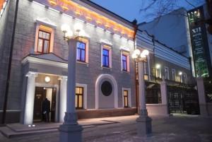 teatr_pushkina00007