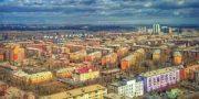 ЛУЧШИЙ ФАСАД ДОМА (до 1990 г. постройки) — ул. Ак. Вавилова, 45 (ГУК «Жилфонд»)